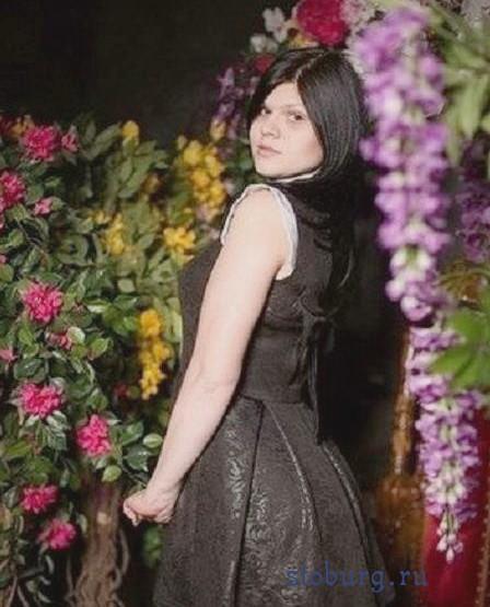 Проститутка Асель фото 100%