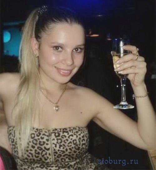 Проститутки в городе Петровом Вале