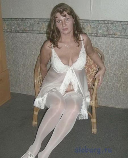 Проститутка Аминя Вип