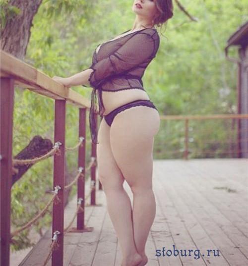 Девушка индивидуалка Малуха21