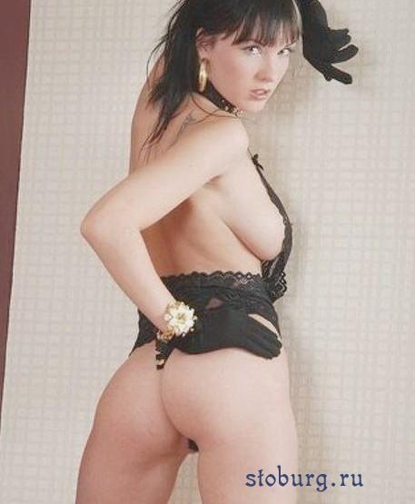 Элитные проститутки Дубны