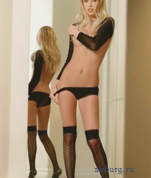 Проститутка Вихтория фото 100%