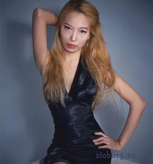 Девушка проститутка Анфиска реал 100%