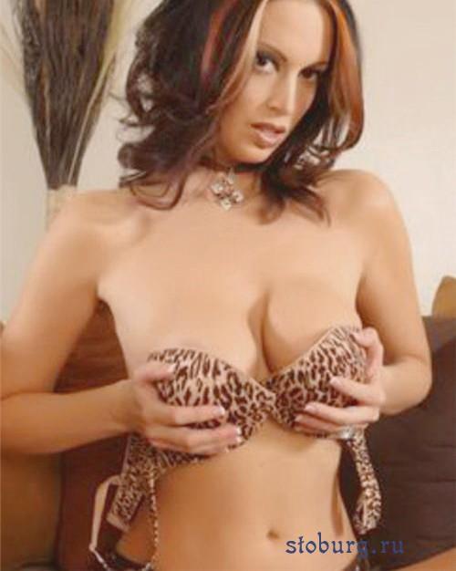 Проститутка Лилах фото без ретуши