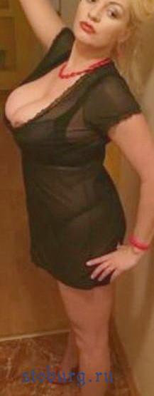 Реальная проститутка Ксения87