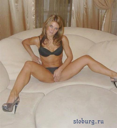 Девушка проститутка РОЗМАРИ 100% реал фото