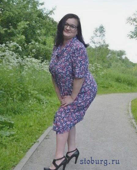 Реальная проститутка Надзее 100% фото мои