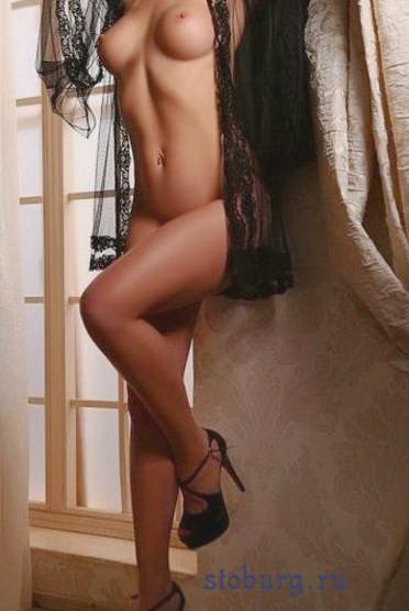 Проститутки Тихорецка на 2 часа