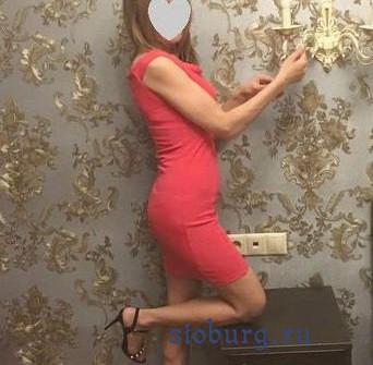 Девушка проститутка Мавия real 100%