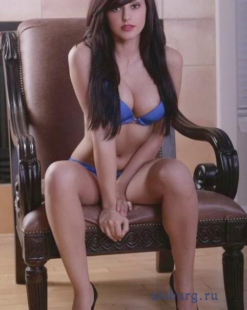 Реальная проститутка Феруза