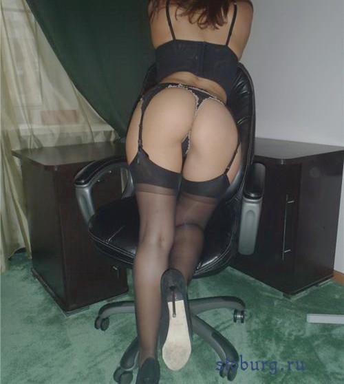 Проверенная проститутка Флорушка 36