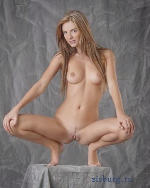 Проститутка Лита фото мои