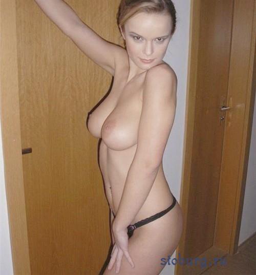 Проститутки в Иваново на дому