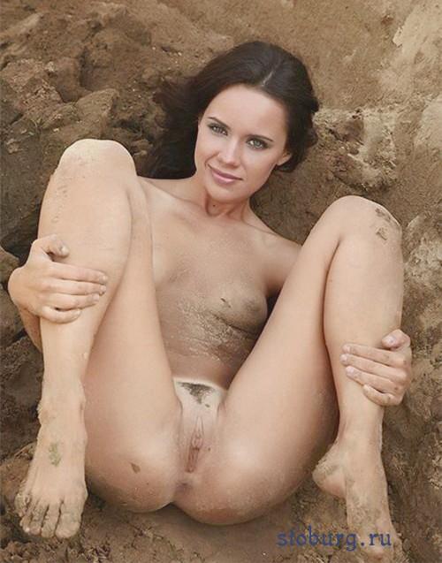 Ишу проститутка проститутка в москве