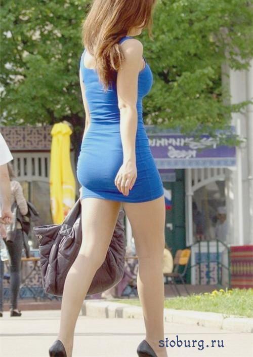 Проститутка Александрина фото без ретуши