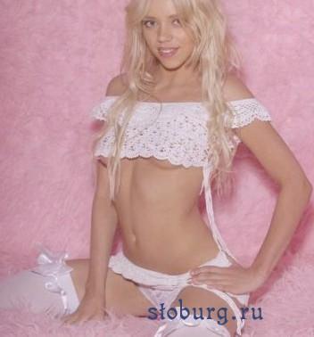 Проститутки Белорецка на дому